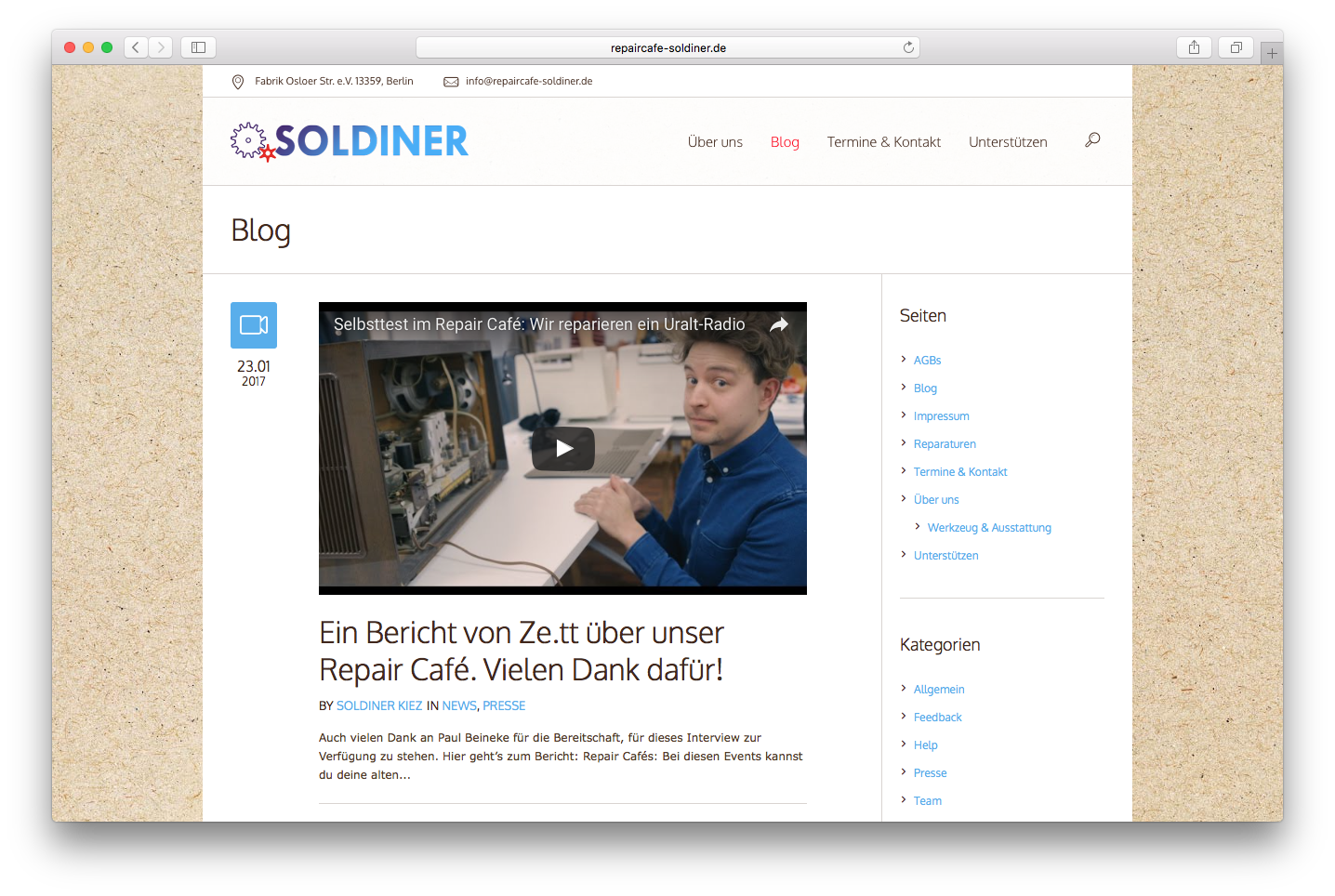 w-repair_cafe_solidiner_4