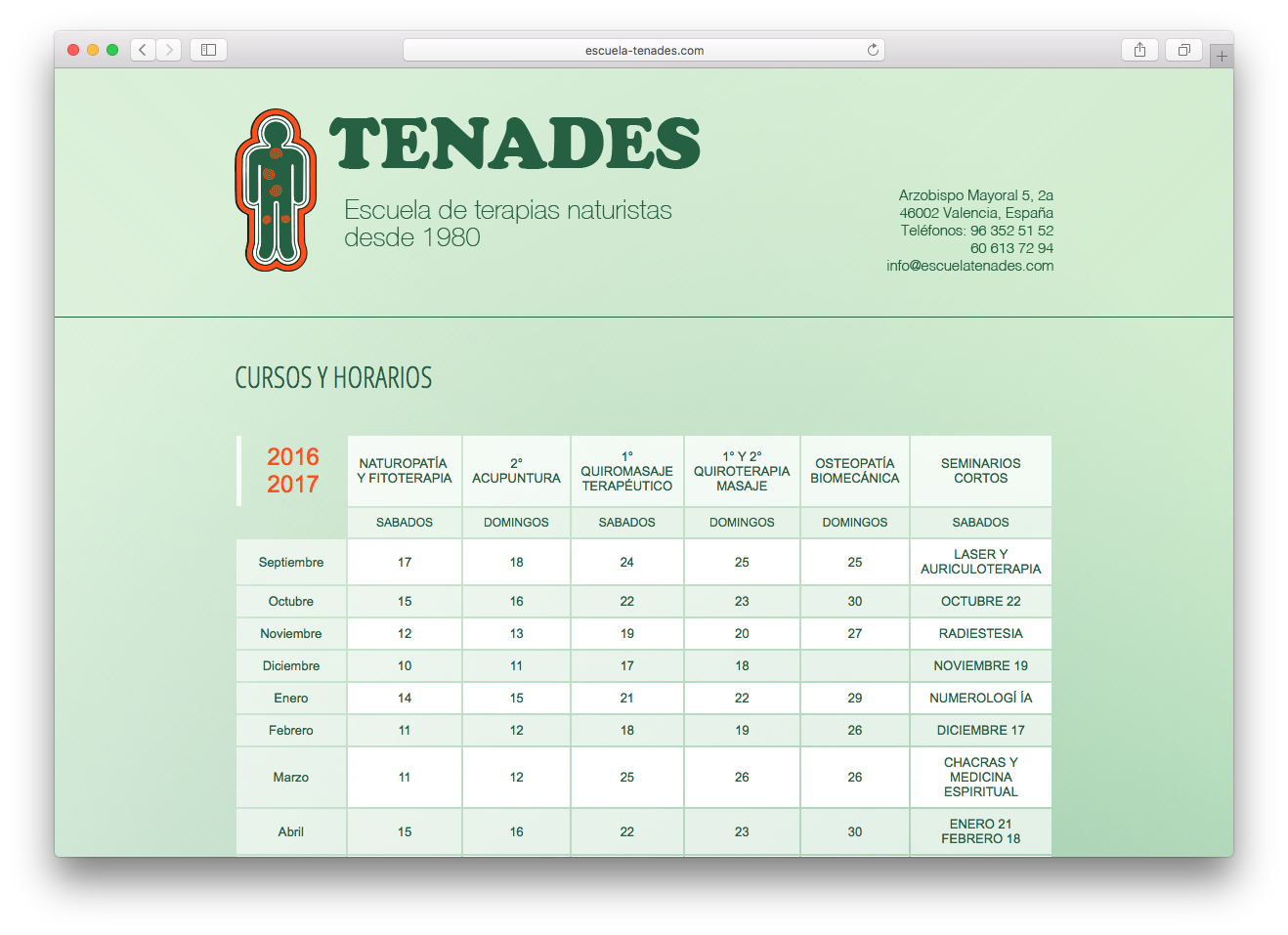w_tenades_1